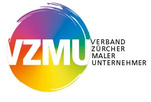 Logo VZMU